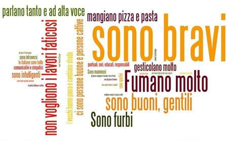 pregiudizi_sugli_italiani1