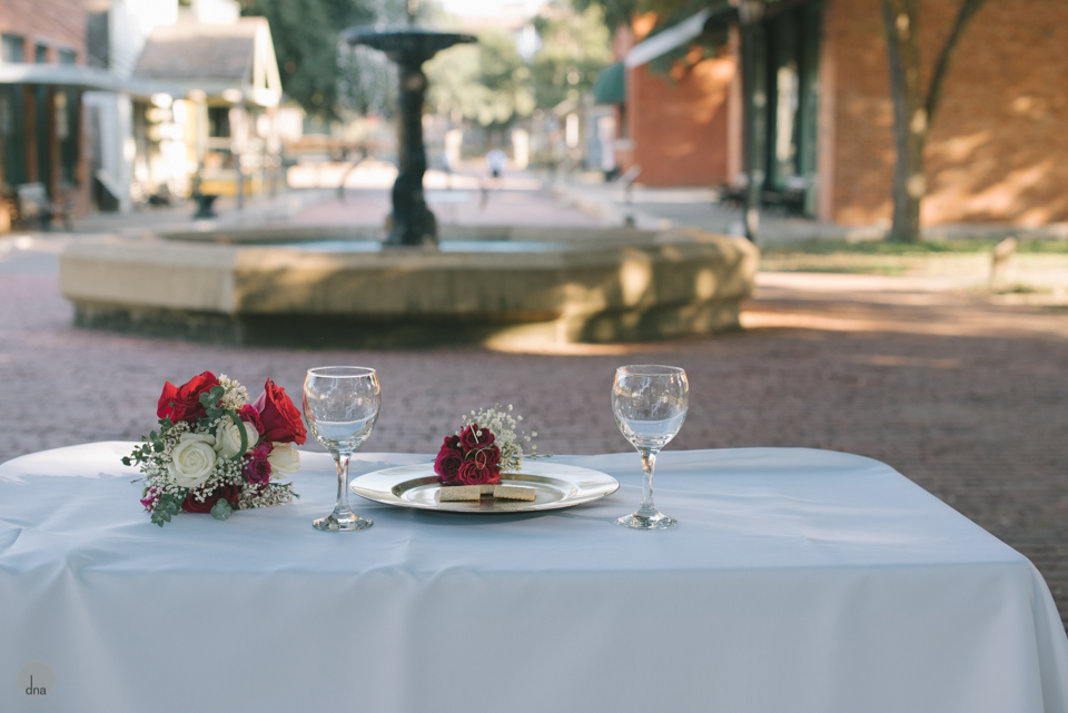Jac and Jordan wedding Dallas Heritage Village Dallas Texas USA shot by dna photographers 0525.jpg