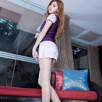 [Beautyleg]2014-10-22 No.1043 Lynn 0005.jpg