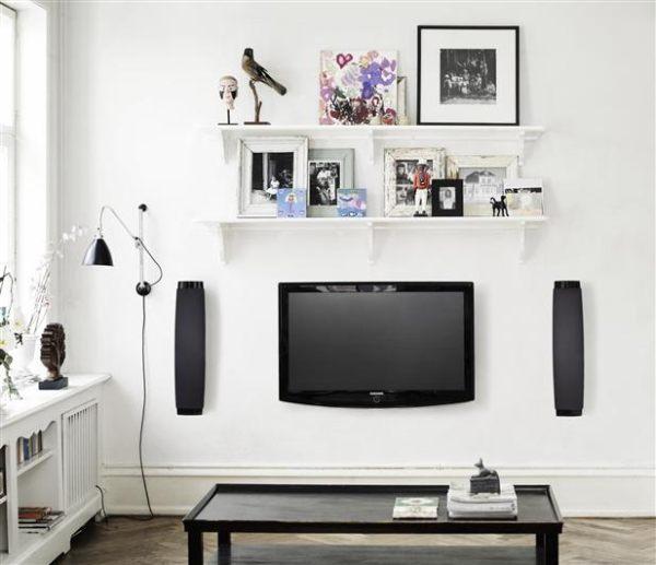 7 Platzsparende Ideen Für Ihr Kleines Schlafzimmer Schlafzimmer Platzsparend Einrichten