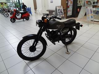 2015.09.26-016 moto Peugeot