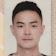 Wonmo K. avatar
