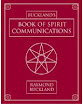 Raymond Buckland - Bucklands Book For Spirit Communications