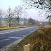 Droga 536 przed rozbudową (04).JPG