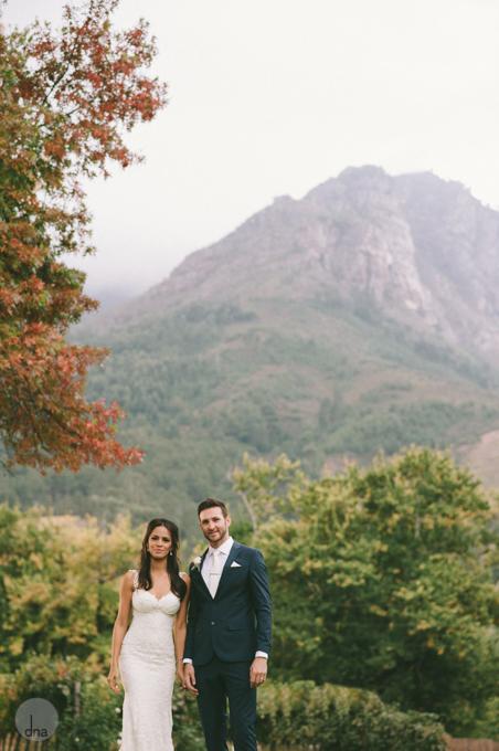 Ana and Dylan wedding Molenvliet Stellenbosch South Africa shot by dna photographers 0151.jpg