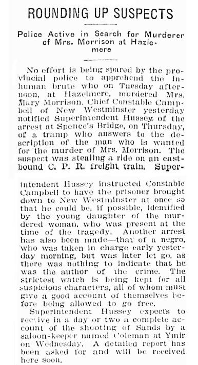 1908June13-Morrison-p2
