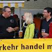 M3_2011_Freitag_120.JPG