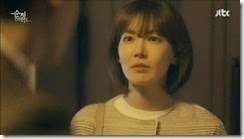Falling.In.Love.With.Soon.Jung.E06.mkv_20150425_042933.595_thumb