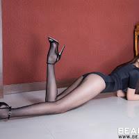 [Beautyleg]2015-01-21 No.1084 Tina 0041.jpg