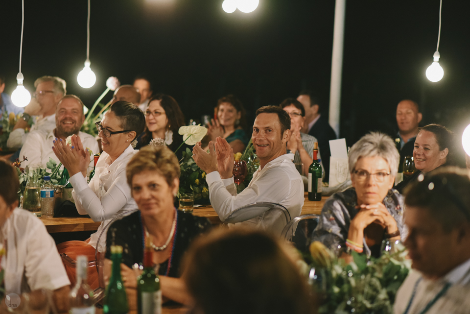 documentary Jean and Djamel wedding Kleinevalleij Wellington South Africa shot by dna photographers 1215.jpg