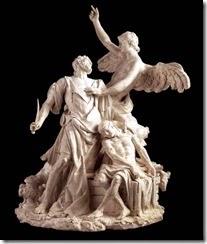 Esculturas-pagina-54-Foto06