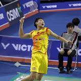 Korean Open PSS 2013 - 20130109_1839-KoreaOpen2013_Yves2583.jpg