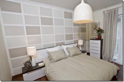pintar dormitorio ideas (28)