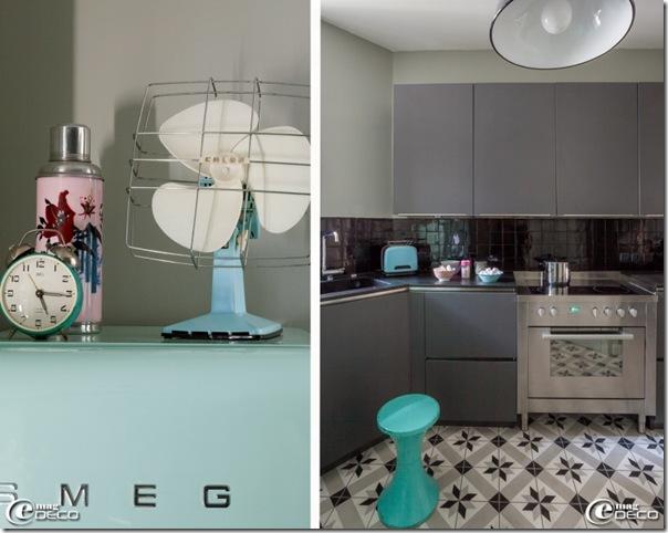 case e interni-appartamento-città-centro-storico-arredo-moderno-trendy (8)