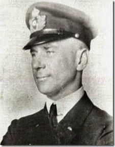 Ludwig Bockholt