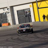 Auto- en Motorsportdagen 2011 - Drifting 41.jpg