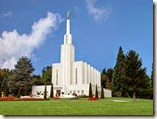 bern-mormon-temple