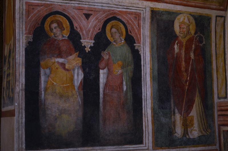 Chiesa S Lucia 01w