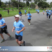 allianz15k2015cl531-1684.jpg