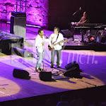 shinymen-cheb-khaled-festival-de-carthage-2013 (49).JPG