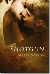 ShotgunLG