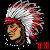 Thethunderheart .. avatar