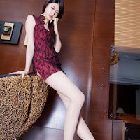 [Beautyleg]2014-08-01 No.1008 Flora 0051.jpg