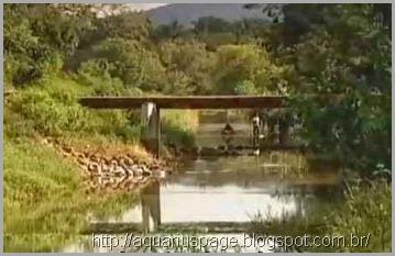 Dilukshi-ponte