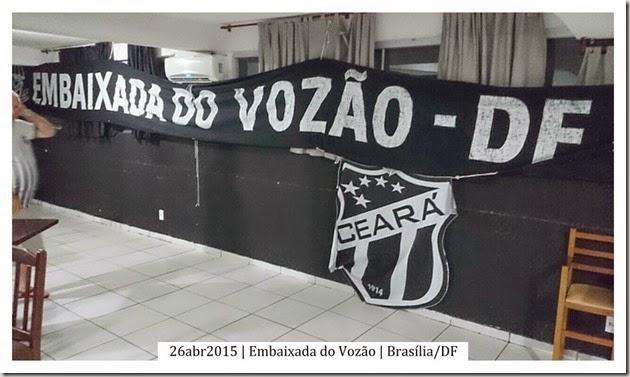 20150426 - fec 2x1 csc -  (4) [Embaixada]