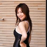 [DGC] 2007.09 - No.485 - Erika Minami (美波映里香) 002.jpg