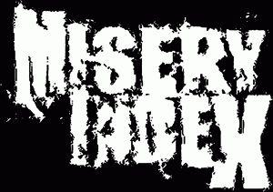 Misery Index_logo