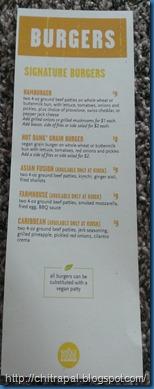 Chitra PAl Whole Foods Dalla (2)