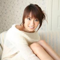 [DGC] 2007.04 - No.418 - Azusa Yamamoto (山本梓) 034.jpg