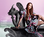 ♡(日)安室奈美恵-(2011.07.27)NAKED:Fight Together:Tempest(Namie Amuro) (02).jpg
