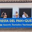 PANYQUESO ST41.jpg