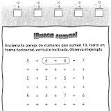 OPERACIONES_DE_SUMAS_Y_RESTAS_PAG.64.JPG