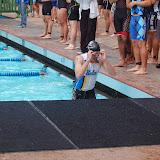 2013 IronBruin Triathlon - DSC_0599.JPG