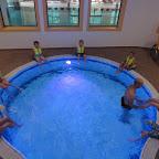 Kindergartenjahr 2014/2015 » Schwimmwoche
