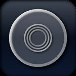iControlPad Update Icon