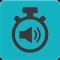 Free Sound Schedule APK for Windows 8