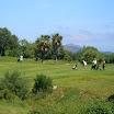 Golftour Mai 2009 053.jpg