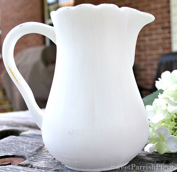 chalkpainted-pitcher9