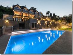 Lago Como Cremia Appartamenti MA003C (4)