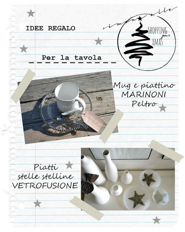 Mood_board_tavola_shopping_your_xmas