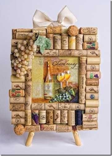 manualudades navidad corcho u maderas (5)