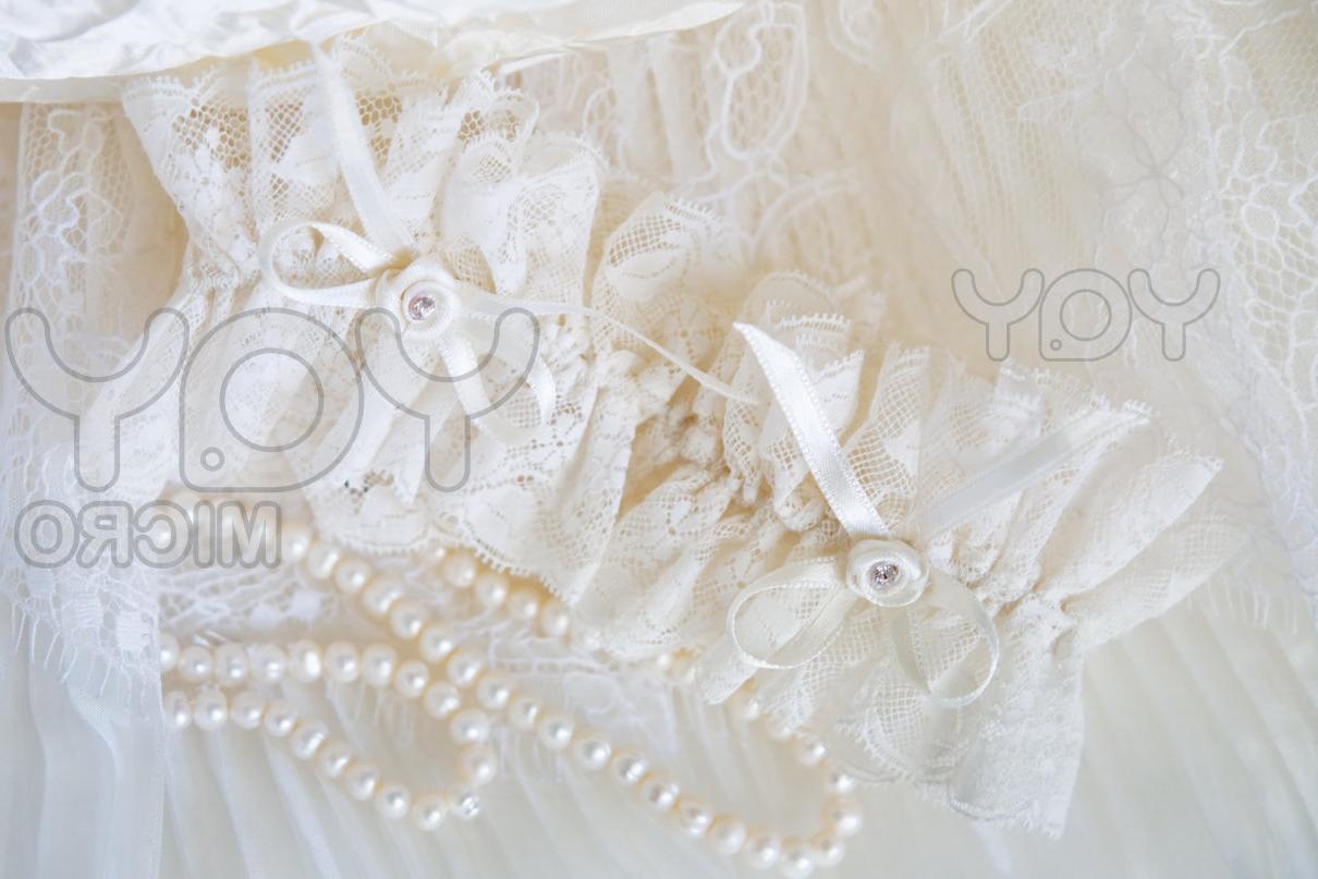 Paulette s blog wedding background designs