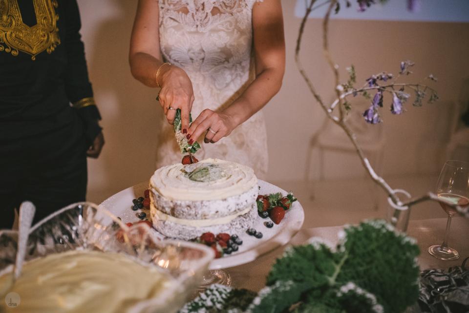 Hannah and Pule wedding Babylonstoren Franschhoek South Africa shot by dna photographers 1349.jpg