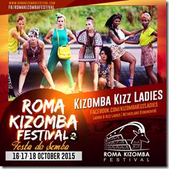 Lady-Kiz-Ladira-Roma-Kizomba-Festival-2015