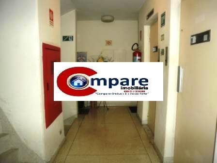 Imobiliária Compare - Apto 2 Dorm, Santana - Foto 11