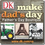 fathers-day-boutique-button-185x185